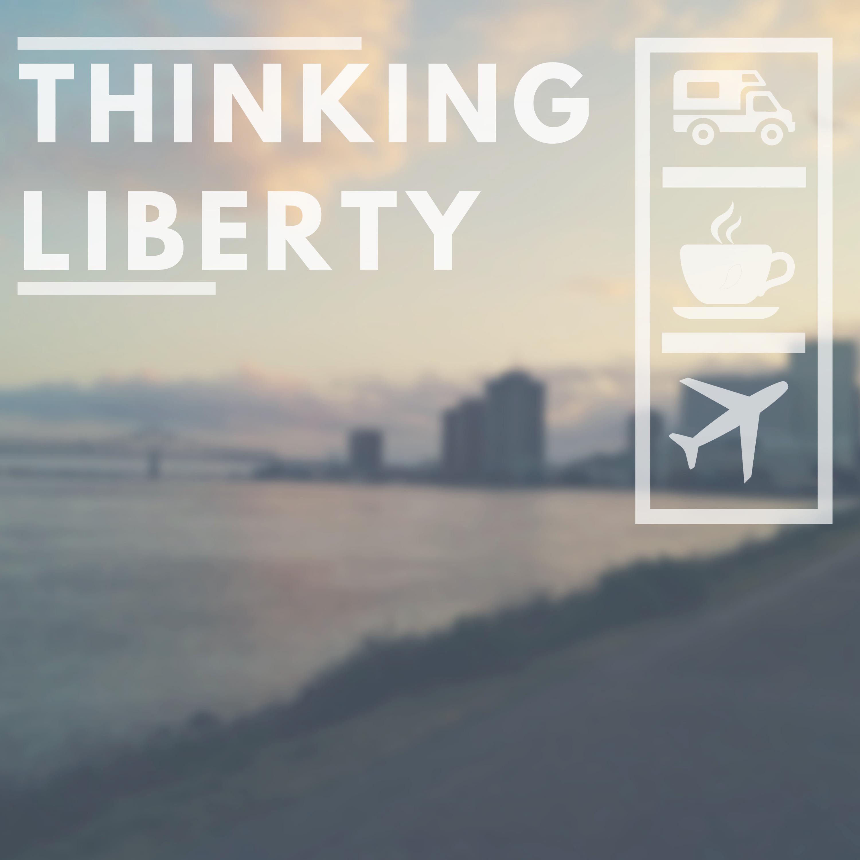 Thinking Liberty